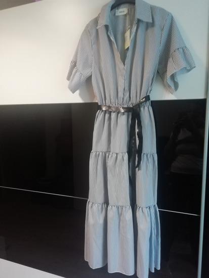 Nova haljina PRODANO