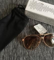 Sunčane naočale Avon Esther *novo*