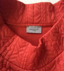 Marella dolčevita - majica