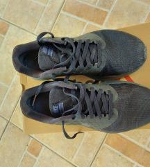 Nike tenisice 39/40