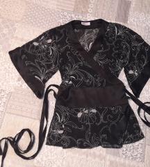 Kimono kosuljica S/M ⚪⚫⚪⚫