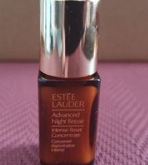 Estee Lauder Advanced Night Repair Intense Conc