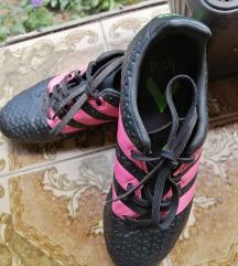 kopačke Adidas / 36
