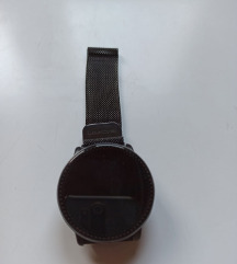 Smart watch-sa pt.