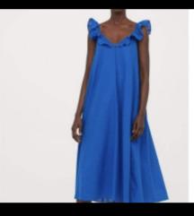 Tražim haljinu
