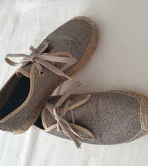 Replay espadrile 38
