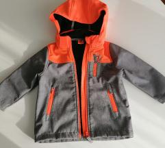 Proljetna jaknica