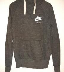 Original Nike hudica s kapuljačom