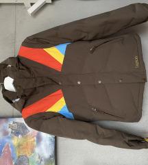 Burton snowboard jakna