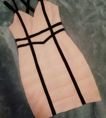 MISSGUIDED haljina nova