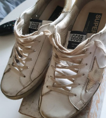 Golden Goose - original