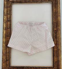 Nove ljetne hlačice, talijanski dizajn