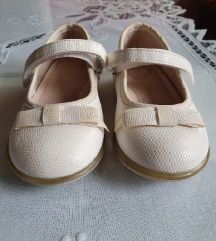 Svecane cipelice