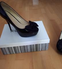 Crne cipele