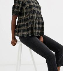 Trudnička bluza/košulja 40
