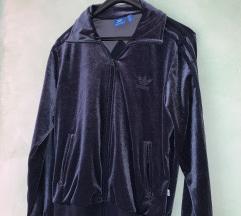 Adidas original jaknica