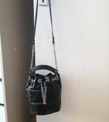 Zara bucket torba