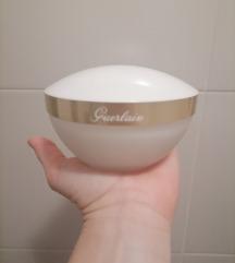 Guerlain krema za skidanje šminke