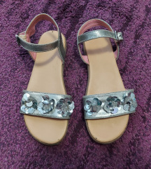 Sandale za curicu