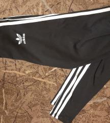 Adidas tajice S