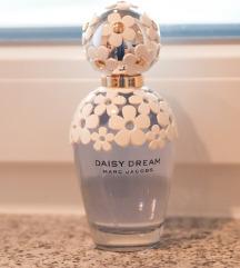 Marc Jacobs Daisy Dream 100 ml