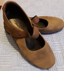 Danas 50 kuna!!!!! Timberland cipele