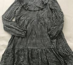 Reserved haljina za djevojčice,vel.146