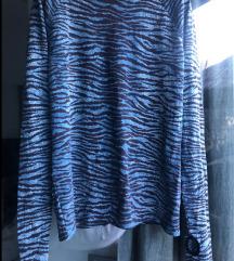H&M x Kenzo majica
