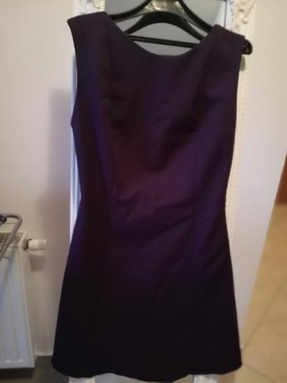 Svečana haljina - 50% sada 50 kn