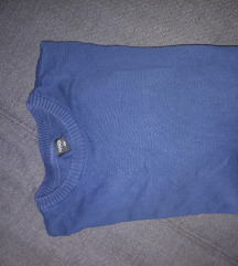 Amds muški pulover