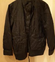 Proljetna jakna  S