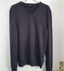Hugo Boss muški pulover