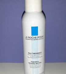 LRP termalna voda za lice