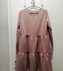 Babydoll haljina - nova s etiketom