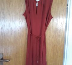 Nova  H&M haljina s etiketom