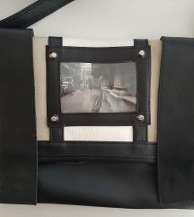Simone design torbica