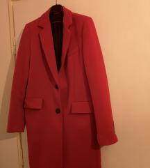 Zara kaput proljetni