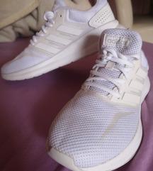 Adidas tenisice!