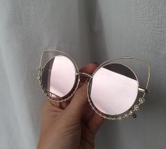 Sunčane naočale fancy