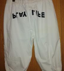 Play Life hlače trenirka