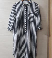 haljina 40-42