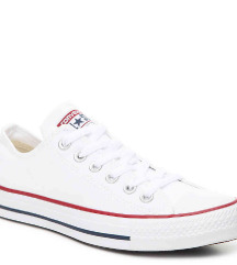 NOVE Converse All Star -39.5