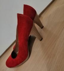 Cipele (štikle)