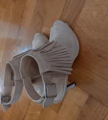 Pieces sandale/38