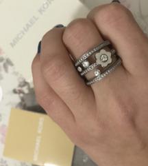 Michael kors orginal prsten