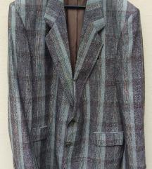 Muško odijelo MURA