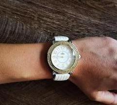 Times zenski rucni sat