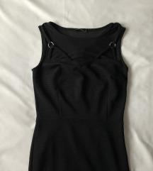 Cropp harness haljina