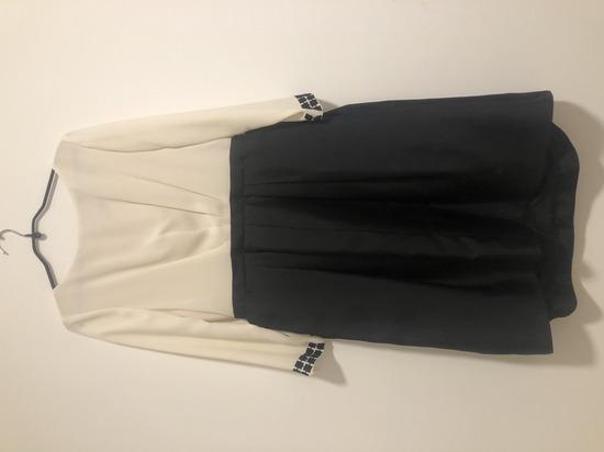 Max Mara svečana haljina