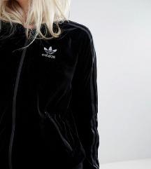 Adidas s-m orginal jaknica